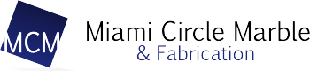 Miami Circle Marble & Fabrication