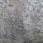 Bianco Antico C4