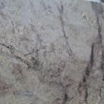 Sage Brush Leathered E10