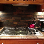 granite-kitchen-countertops5
