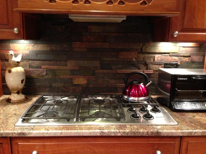 How Much Should Granite Countertops Cost Estimate