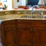 granite-kitchen-countertops8