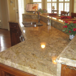 granite-kitchen-countertops9