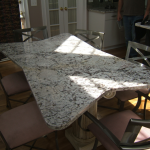 granite-table-top