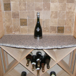 granite-wine-cellar