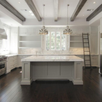 marble-kitchen-full-height-backsplash