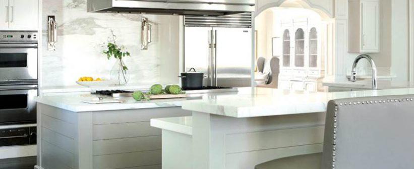 Kitchens – Miami Circle Marble & Fabrication