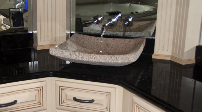 Bathrooms Miami Circle Marble Amp Fabrication