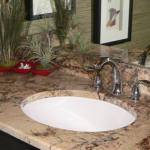 Granite-Bathroom-Atlanta-GA