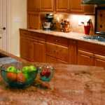 Granite-countertops-atlanta