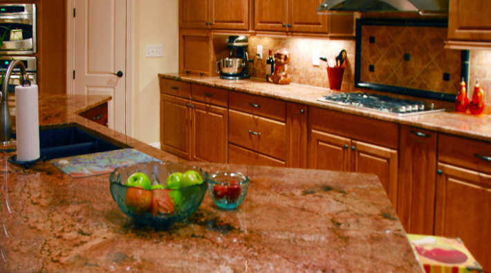 Granite Countertops Atlanta : Granite-countertops-atlanta