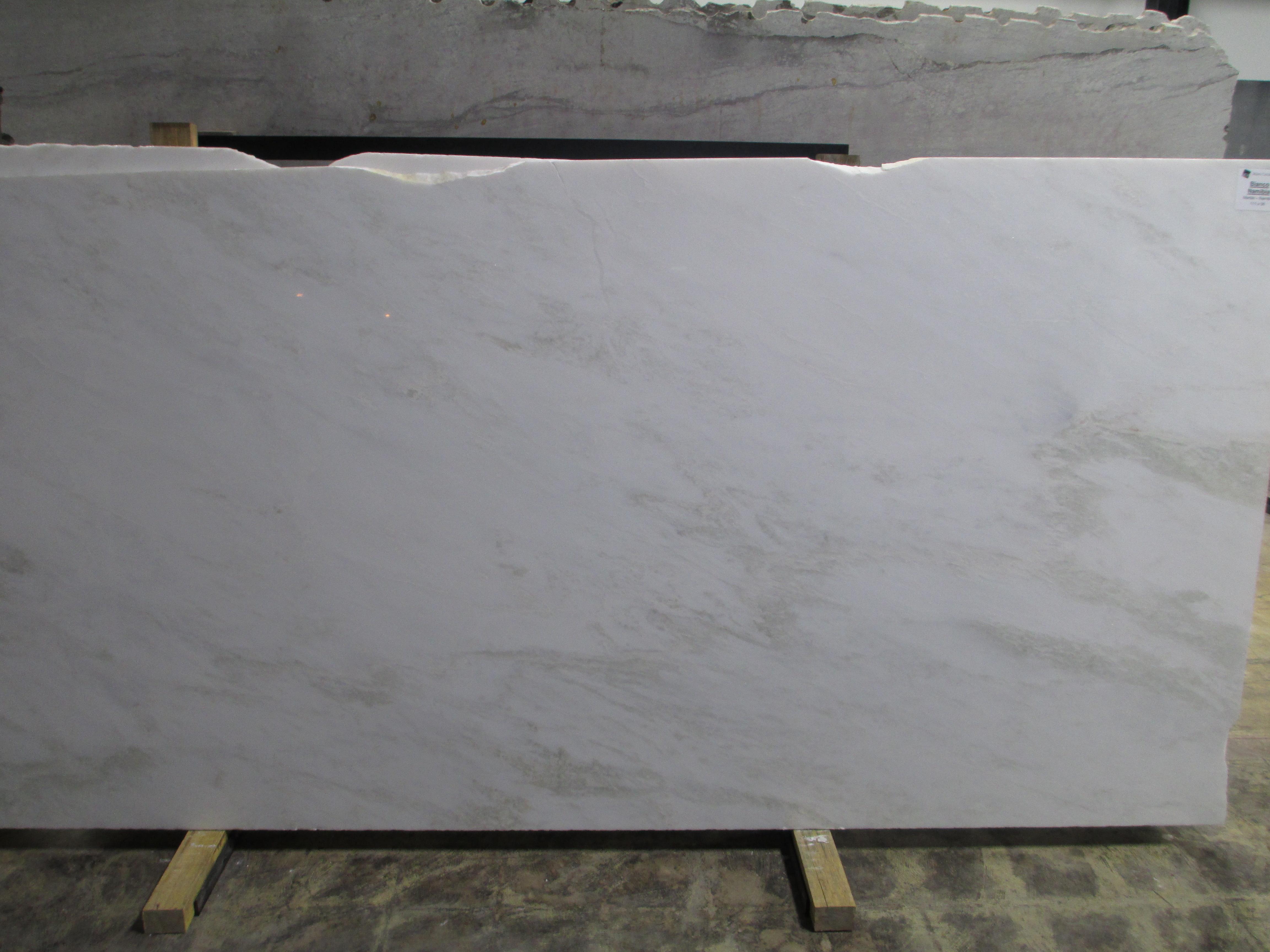 Bianco Namibia Miami Circle Marble Amp Fabrication