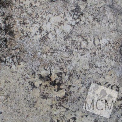 Sage Brush | Miami Circle Marble & Fabrication