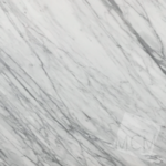 Bianco-Carrara-select-121x60.5.22.16-cropped-th