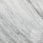 Bianco-Carrara-select-121x60.5.22.16-cropped-th