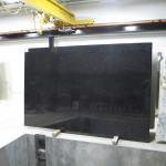 Black Galaxy C11 121x80