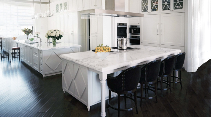in boca west raton we years florida lauderdale have quartz surronding granite palm home keys for fl south beach areas countertop countertops over and including serving fort miami