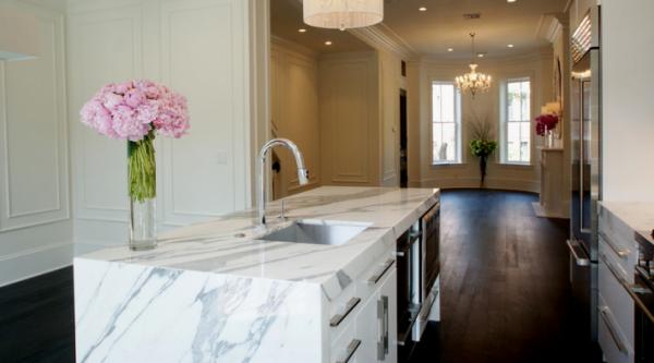 marble-granite-countertop-photo2