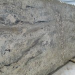 Absolute Cream 115x72 Brazil Granite