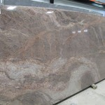 African Ivory 130x63 Africa Granite