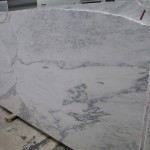 Alabama White 96x58 Alabama Marble