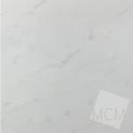 Alabama-white-honed-107x61.5.22.16-cropped-th