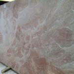 Breccia Onciata 116x77 Italy Marble
