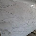 Calacatta Borghini 102 x 77 Italy Marble