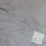Calacatta Borghini 102 x 77 Italy Marble TH