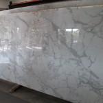 Calacatta Gold 122x61 Italy Marble