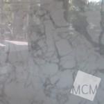 Calacatta Gold 122x61 Italy Marble TH