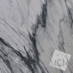 Calacatta Moonlight 120 x 74 Italy Marble TH