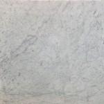 Carrara - new.5.27.16-cropped