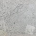 Carrara---new.5.27.16-cropped-th