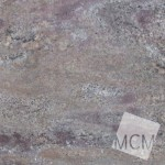 Crema Bordeaux 117x74 Brazil Granite TH