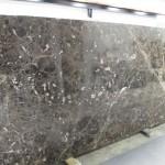 Dark Emperador 117x61 Spain Marble