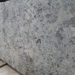 Delicatus Cream 113x71 Brazil Granite