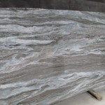 Fantasy Brown 122x60 Italy Marble