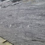 Hurricane 115x72 Granite Brazil