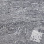 Hurricane 115x72 Granite Brazil TH