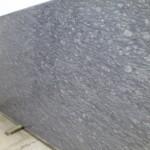 Lavender Blue 124x76 India Granite