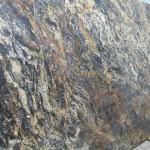 Magma Gold 125x74 Brazil Granite