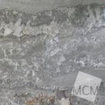 Minsk Green 111x69 Brazil Granite