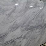Mont Blanc 113x73 Brazil Marble