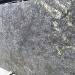 Saturna Leathered 114x70 Brazil Granite