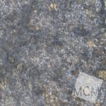 Saturna Leathered 114x70 Brazil Granite TH