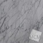 Statuarietto 120x77 Italy Marble TH