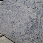 White Ice 125x72 Brazil Granite