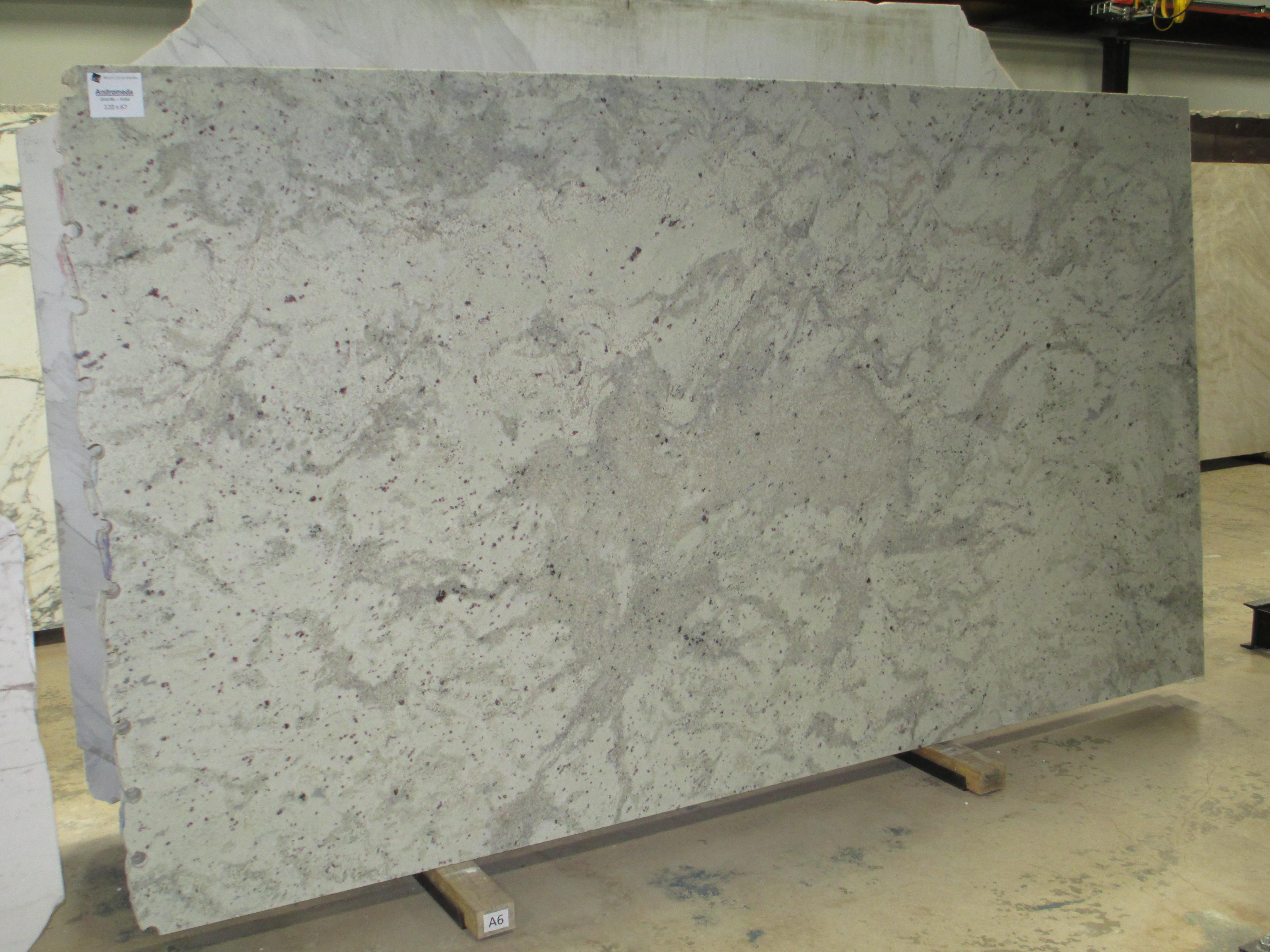 Andromeda Granite