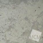 Andromeda Granite 2-10-15